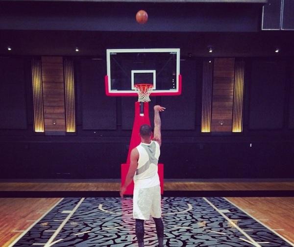 28 NBA Lujos 11