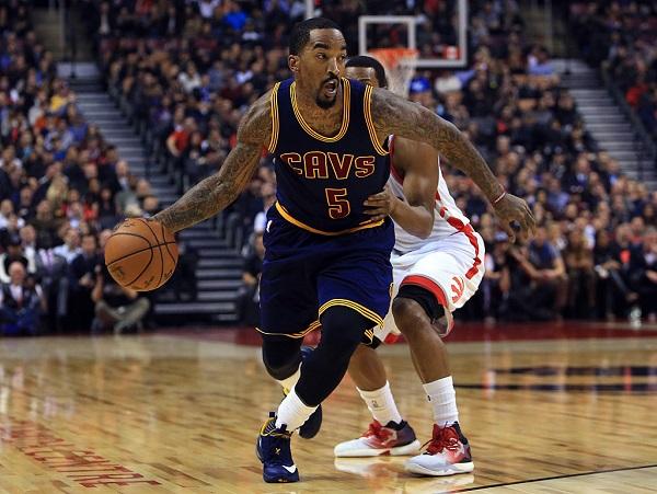28 NBA Lujos 14