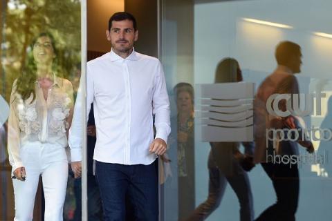 4 Casillas 5
