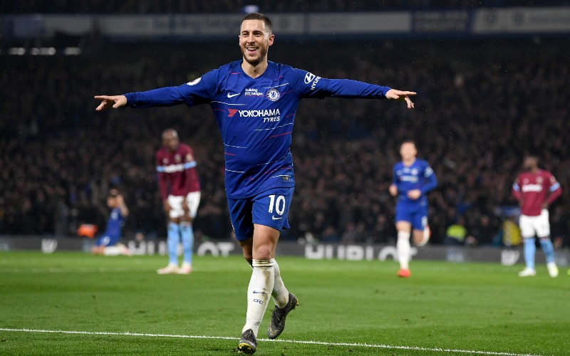 eden-hazard-celebrating