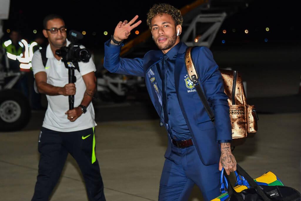 neymar11