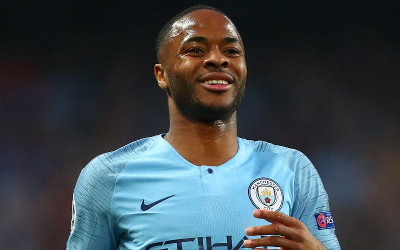 raheem-sterling-during-match