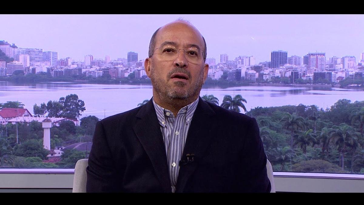 José Roberto Marinho