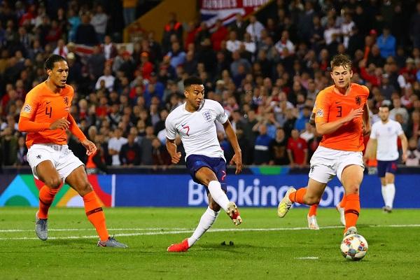 10 UEFA Nations 1