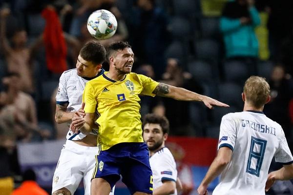 10 UEFA Nations 13