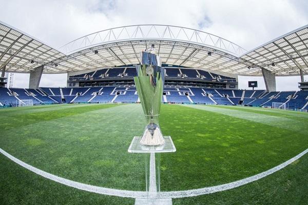 10 UEFA Nations 18