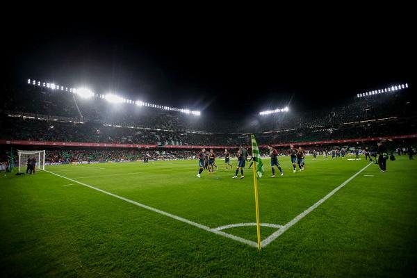 10 UEFA Nations 2