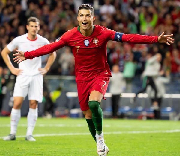 10 UEFA Nations 3