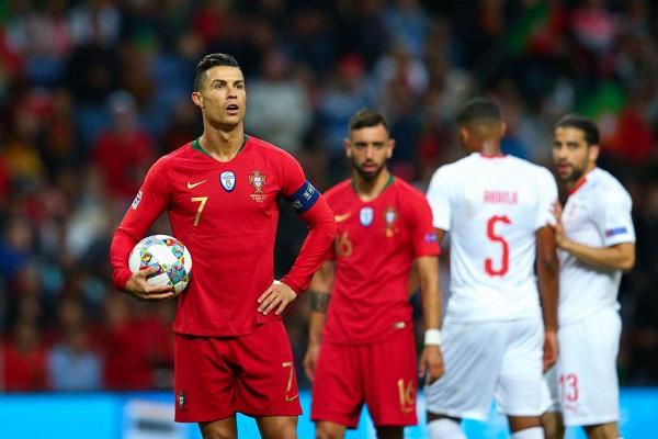 10 UEFA Nations 4