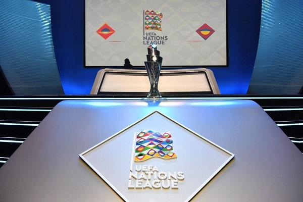 10 UEFA Nations 6