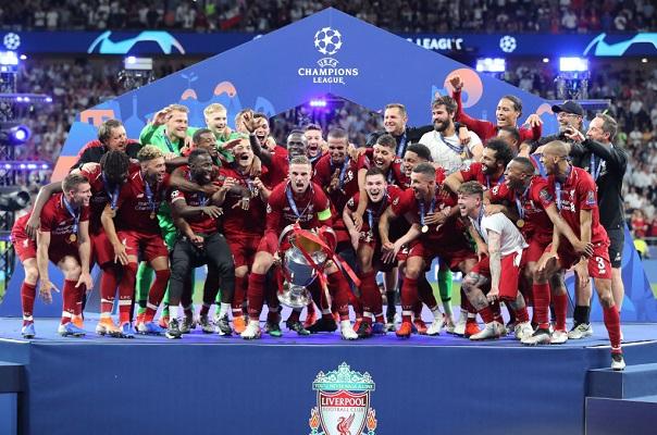 10 UEFA Nations 8