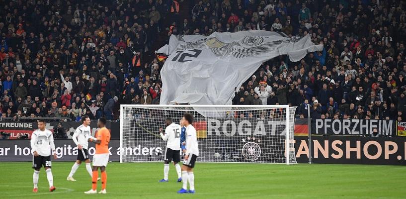 10 UEFA Nations 9