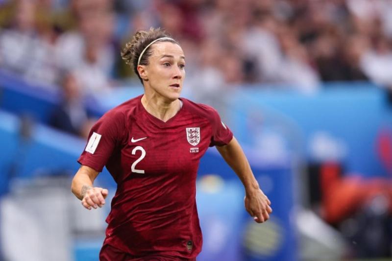 19 Mujeres Futbolistas 12