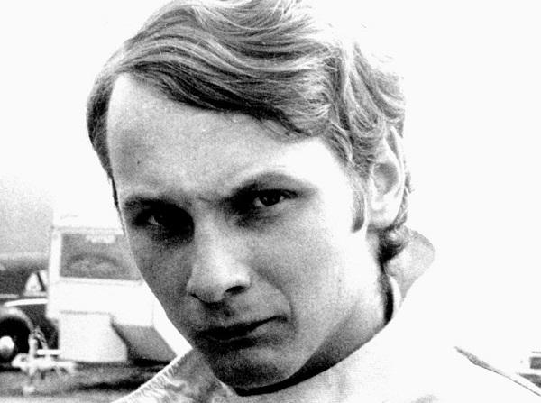29 Niki Lauda 1