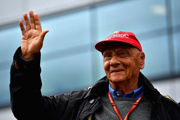 29 Niki Lauda 3