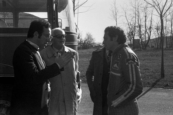 29 Niki Lauda 4