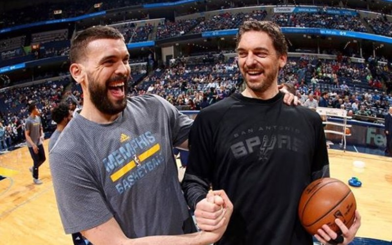 gasol-brothers-2-spurs-vs-grizzlies