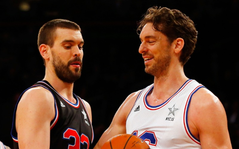 gasol-brothers-all-star-game