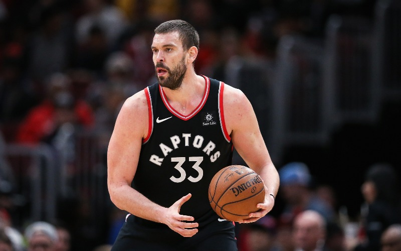 marc-gasol-during-match-with-raptors