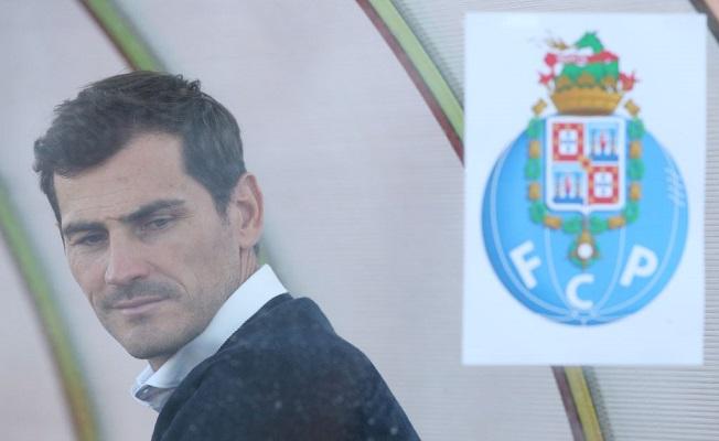32 Iker Carbonero 18