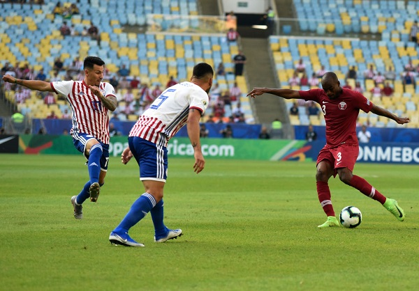 6 Copa America 10