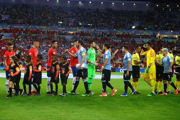 6 Copa America 12