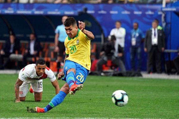 6 Copa America 13
