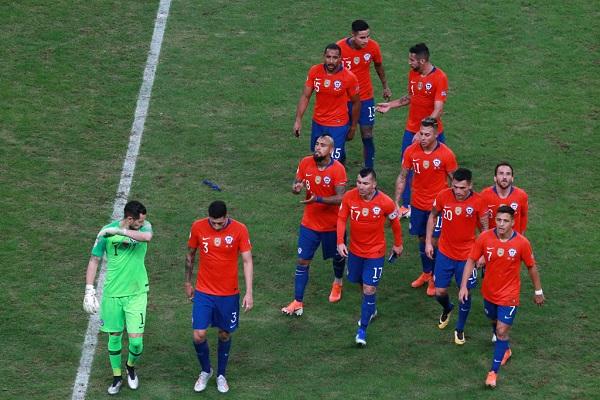 6 Copa America 15