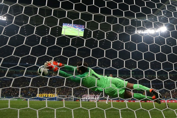 6 Copa America 18