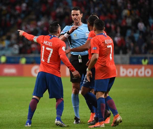 6 Copa America 4