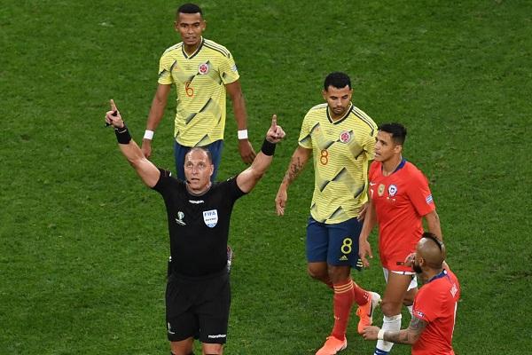 6 Copa America 5