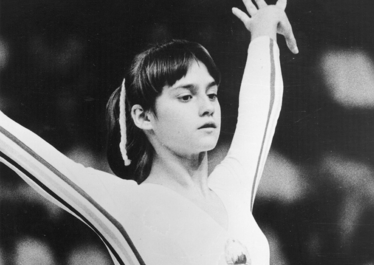 nadia-comaneci-montreal-olympics