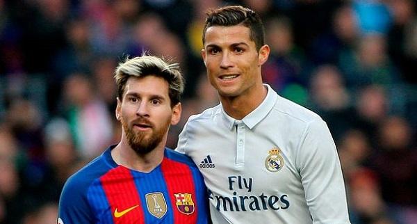 1.-Renov-Frases-Messi-1