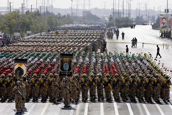 32 Paises Militares 20