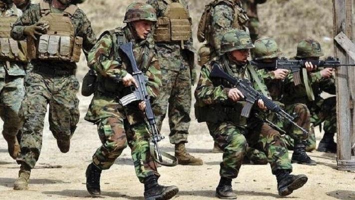 32 Paises Militares 6