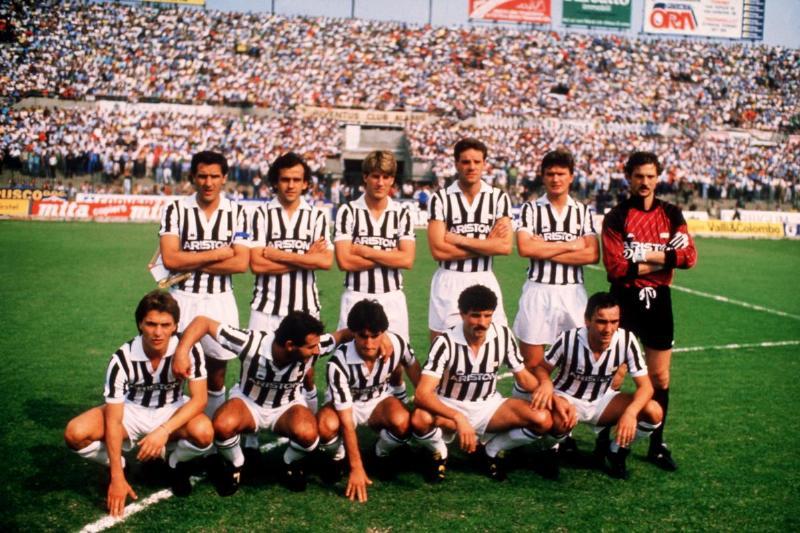 juventus-1986-squad