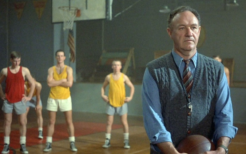 basquet-hoosiers-pelicula