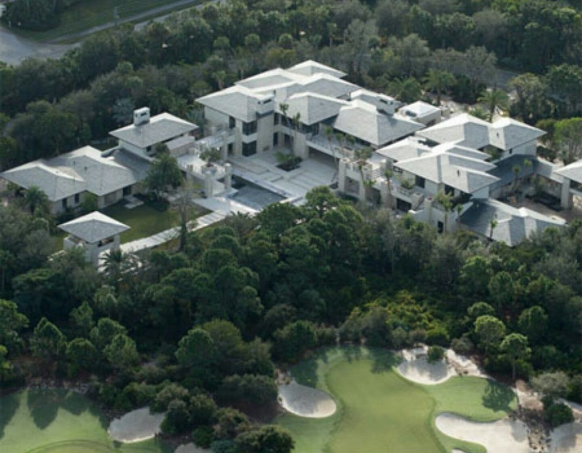 mj-mansion-florida