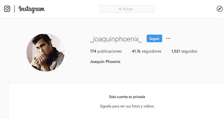 11 Joaquin Phoenix 1