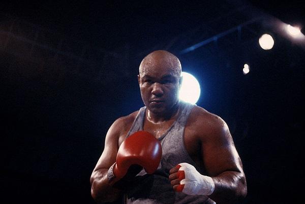 12 Mejores Boxeadores 4