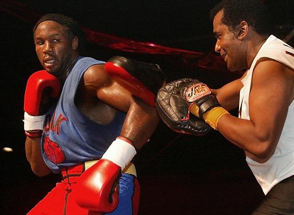 12 Mejores Boxeadores 9