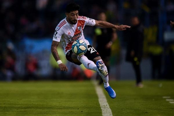23 River Flamengo 3