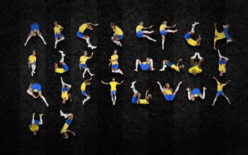 neymar-challenge-abc