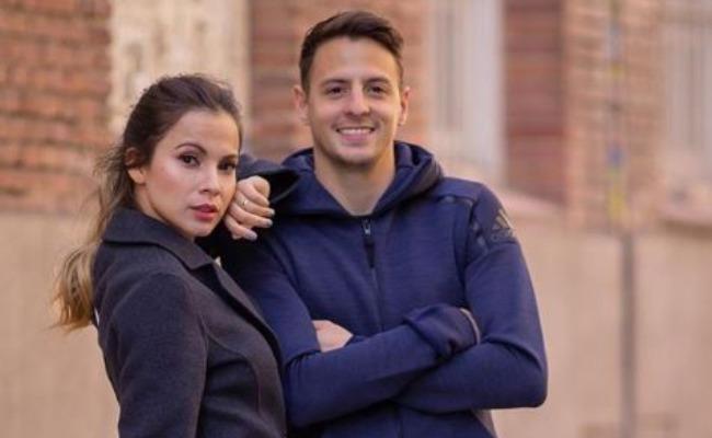 santiago-arias-columbian-footballer-wife-karyn