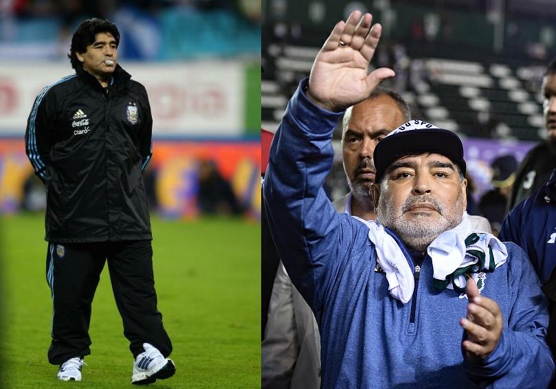 Maradona-c