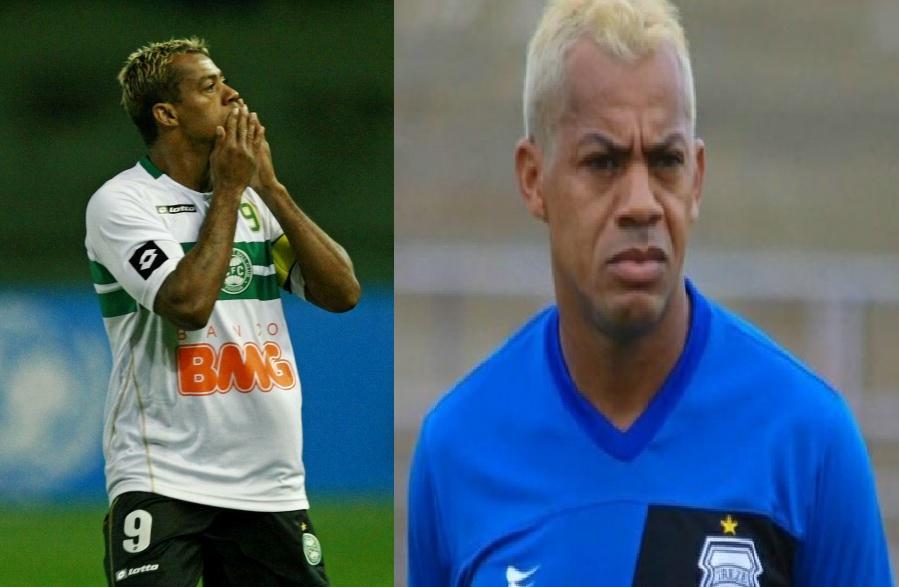 Marcelinho-c