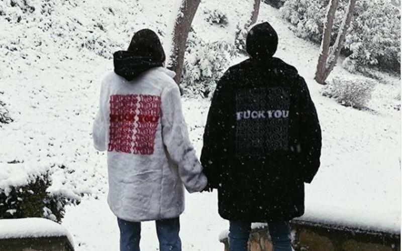 ney-bruna-coats-snow-paris