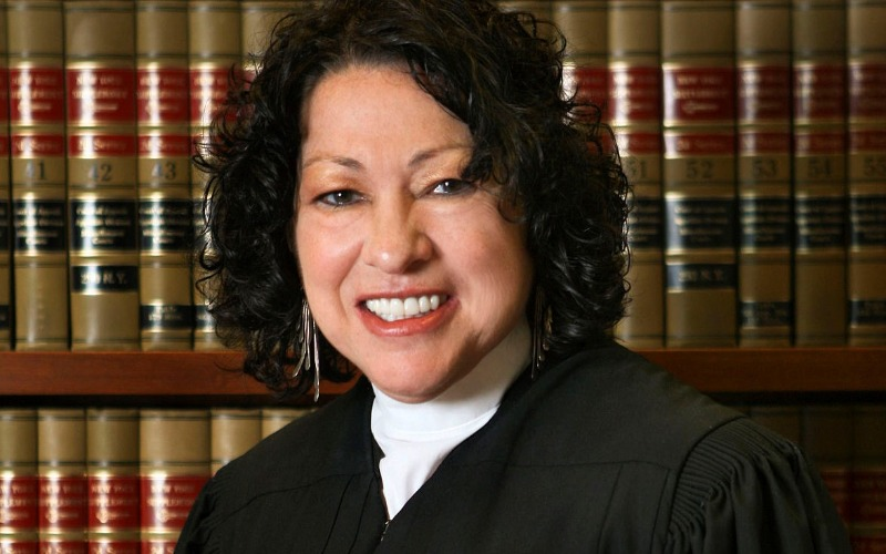 sonia-sotomayor-court-judge