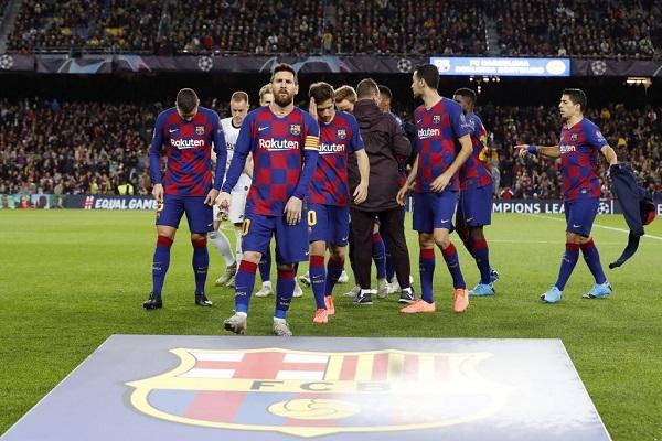 10 Predicciones Champions 1