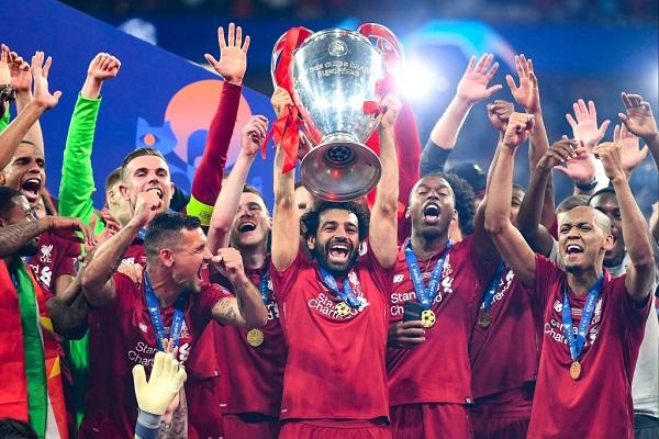 10 Predicciones Champions 19
